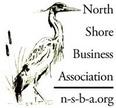 n-s-b-a-text-logo_med
